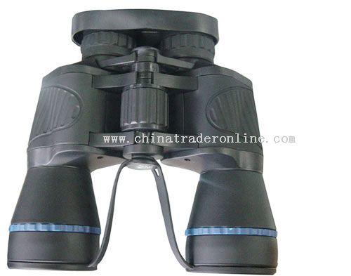 10x50 Porro Binocular