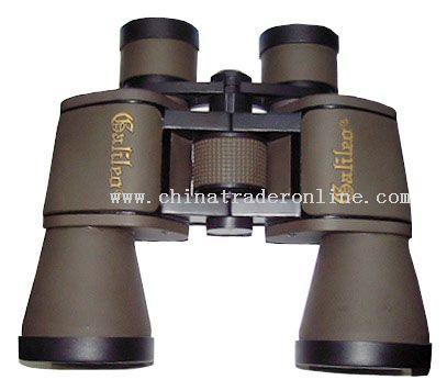 10x50wa Porro Binocular