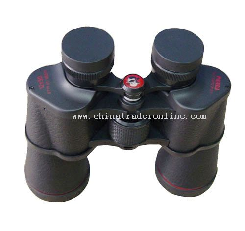 12x50 Porro Binocular