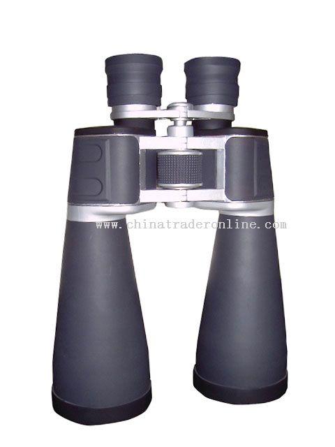 13x70 Binocular