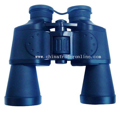 20x50 Porro Binocular