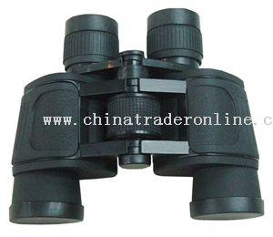 7X35ZCF Binoculars