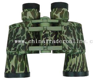 7X50ZCF Binoculars