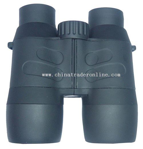 8X40 Porro Binoculars