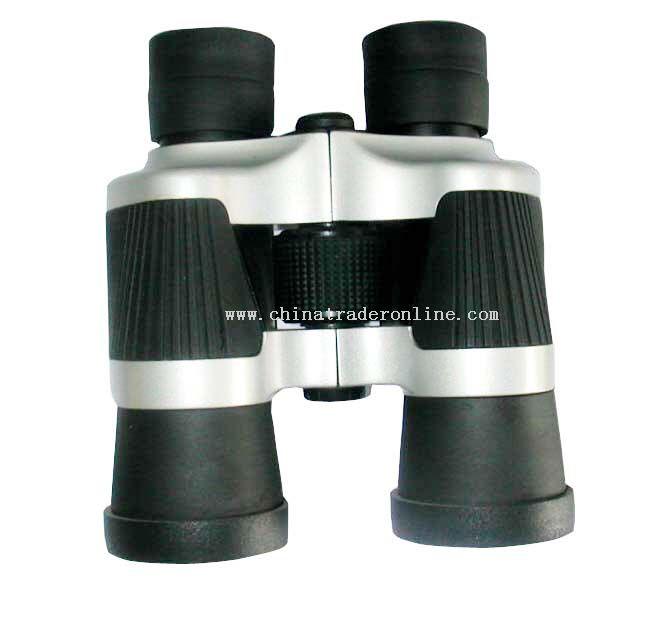 8x42 Porro Binocular