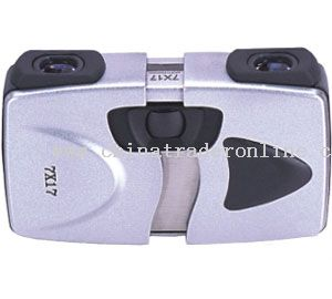 Central focusing DCF optics System Promotional binoculars
