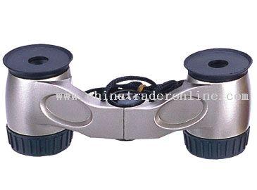 Mini binoculars Promotional item