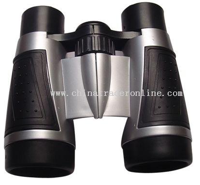 6x30 Toy Binocular