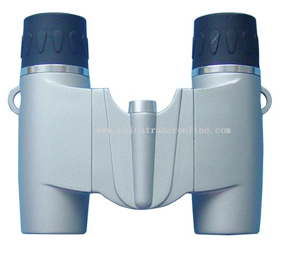 8x21 DCF Binocular from China