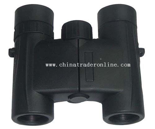 10x25 Waterproof Binoculars