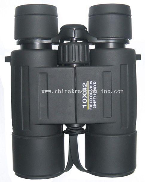 10x42wp binoculars