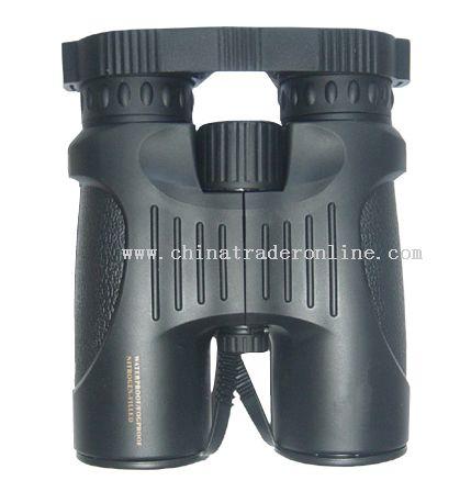 12x42 wp binoculars from China