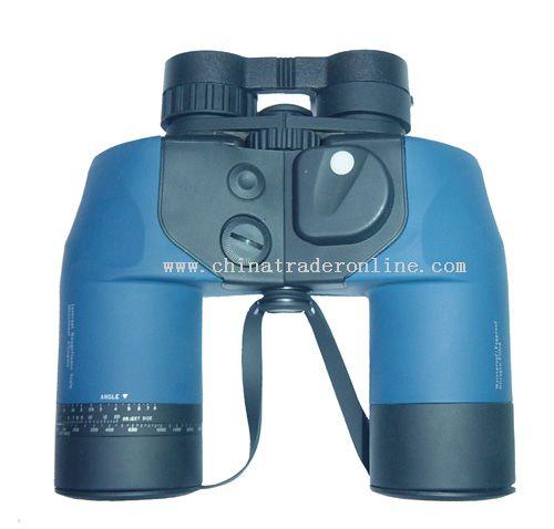 7*50 Waterproof binoculars