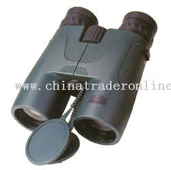 8x32 WP Binoculars