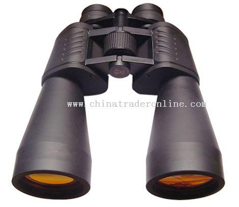 10-30x60 Zoom Binocular