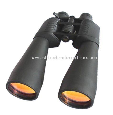 12-36x70 Zoom Binocular