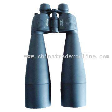 18-52x80 ZOOM Binocular