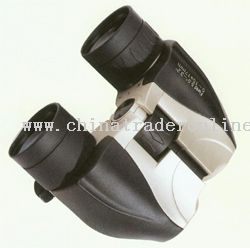 5-15*17 ZOOM Binoculars from China