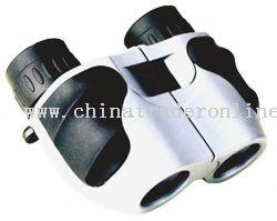 6-13X22 ZOOM Binoculars