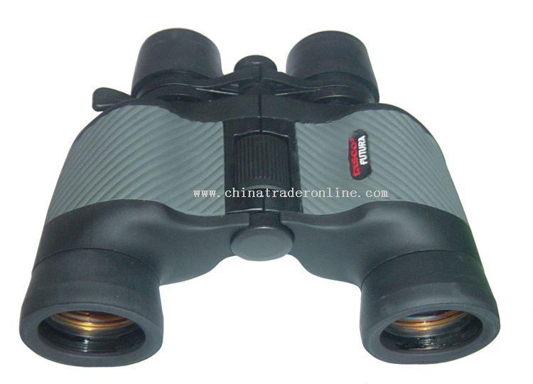 7-21x40 ZOOM Binocular