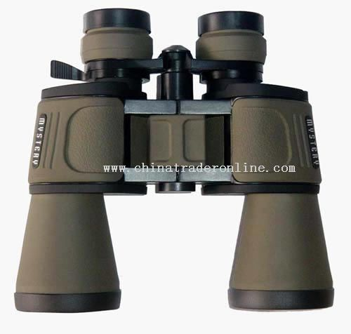 8-24X50 ZOOM Binoculars