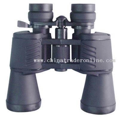 8-24x50 Zoom Binocular