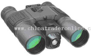 0.35 million pix Digital Camera from China