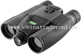 2.0 million pix Digital Camera Binocular