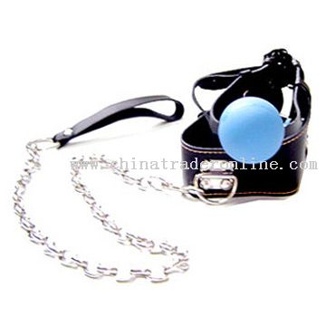 Sexy Ball Gag,ball gag China wholesale