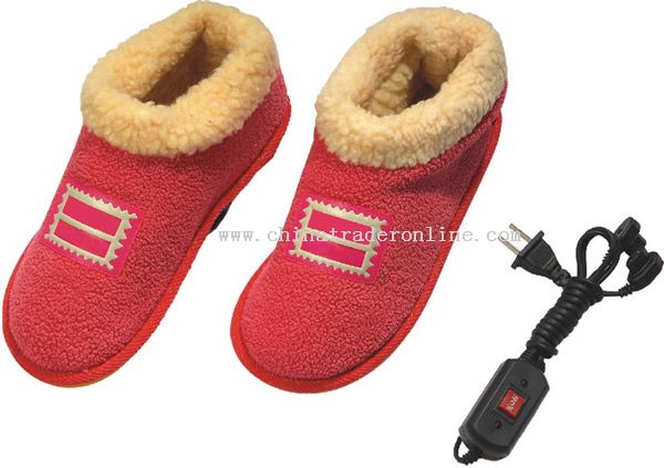 Electric Foot Warmers ~ Wholesale electric foot warmer buy discount