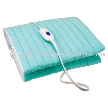 Foot Electric Blanket