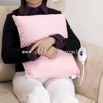 Heating Cushion