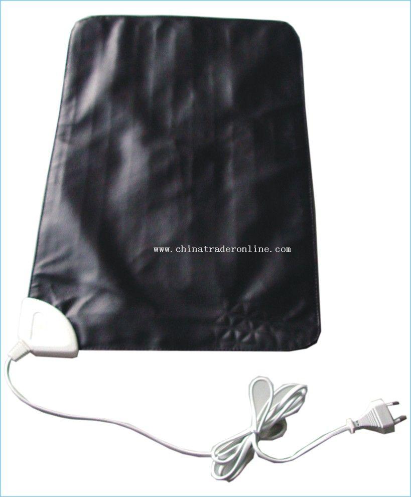 Carbon-fibre heating Device