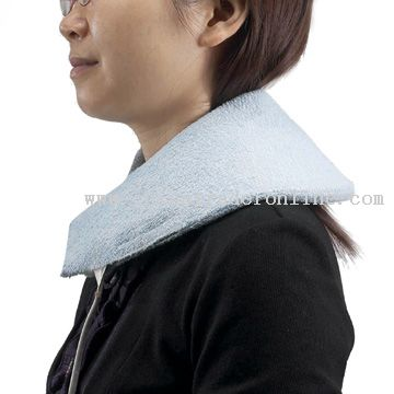 Shoulder Heating Pad from China