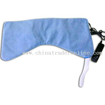 Shoulder Massage Heating Pad from China