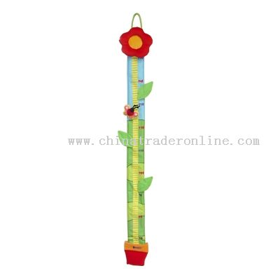 Children Height Measuring Tape
