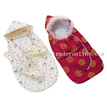Swaddle from China