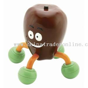APPLE MASSAGER