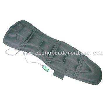 Massage Mat with Heater