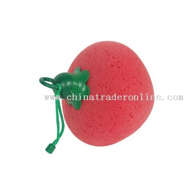 fruit living massager from China