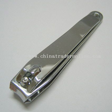 Nail Clipper from China