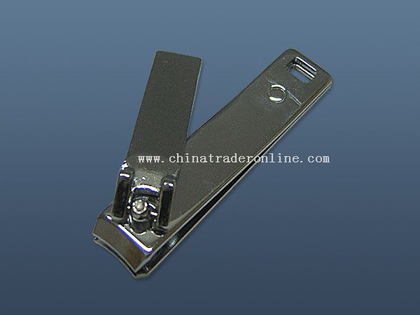 Nail Clipper Series for overseas market