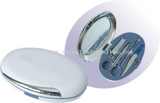 Manicure Set from China