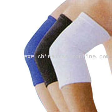Elbow Guard from China