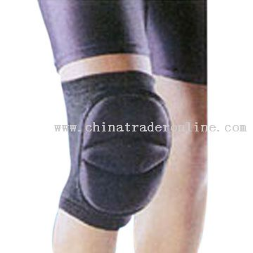 Knee Guard from China