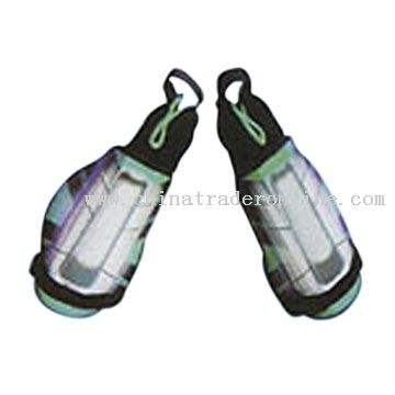 Shin Guard from China