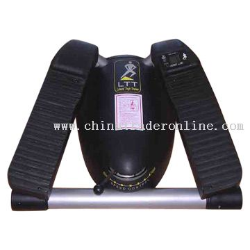 Lateral Stepper from China