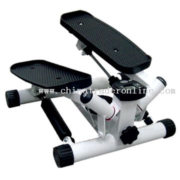 Sky Stepper from China