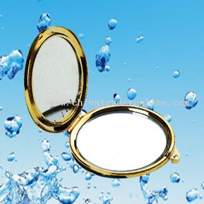 Dressing Mirror from China