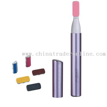 nail trimmer from China